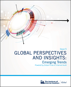 2016-1037-glob-emerging-trends_book-cover-thumb-lrg-240x295