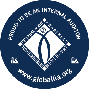 Awareness-Sticker-Global-Web