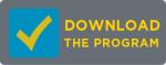 CBAA-Conference-DownloadTheProgram-Button