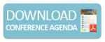 Conference Agenda download button