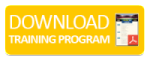 Training program download button