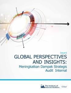 cover GPI-Elevating-Internal-Audits-Strategic-Impact-INDO
