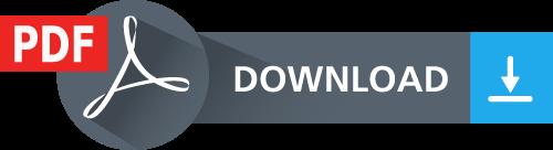 download-pdf_1