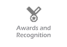 icon-award-recog