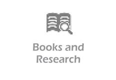 icon-book-research