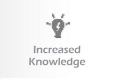 icon-incr-knowledge