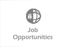 icon-job-opportunities