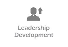icon-leader-dev