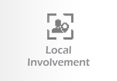 icon-local-involvement