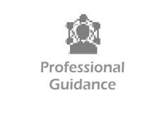 icon-prof-guide