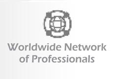 icon-prof-network