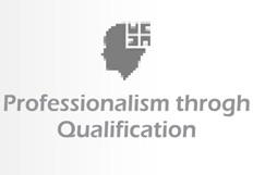 icon-prof-qualification