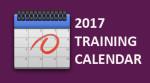 training-calendar_2017